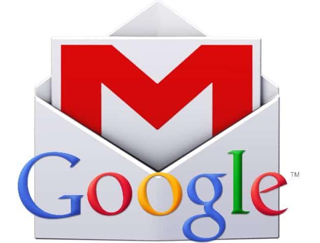 Создать аккаунт в Gmail
