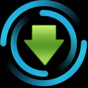 mediaget_alternativa_utorrent