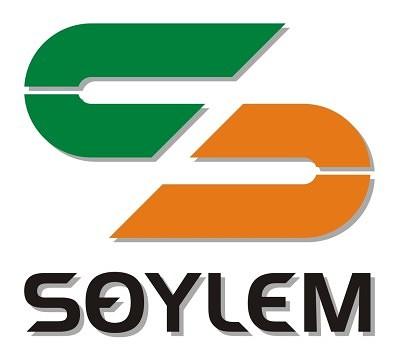soylem_logo