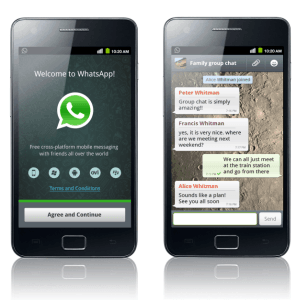How-To-Spy-Whatsapp-Android-For-Husband