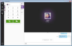 viber-for-windows-09-700x452