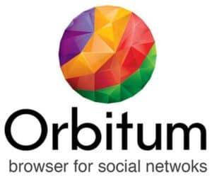 Orbitum---brauzer-so-vstroennymi-perepiskami-v-socialnyh-setyah
