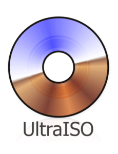 ultraiso_docky_by_chrisstian