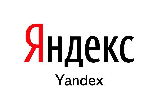 yandex_picture