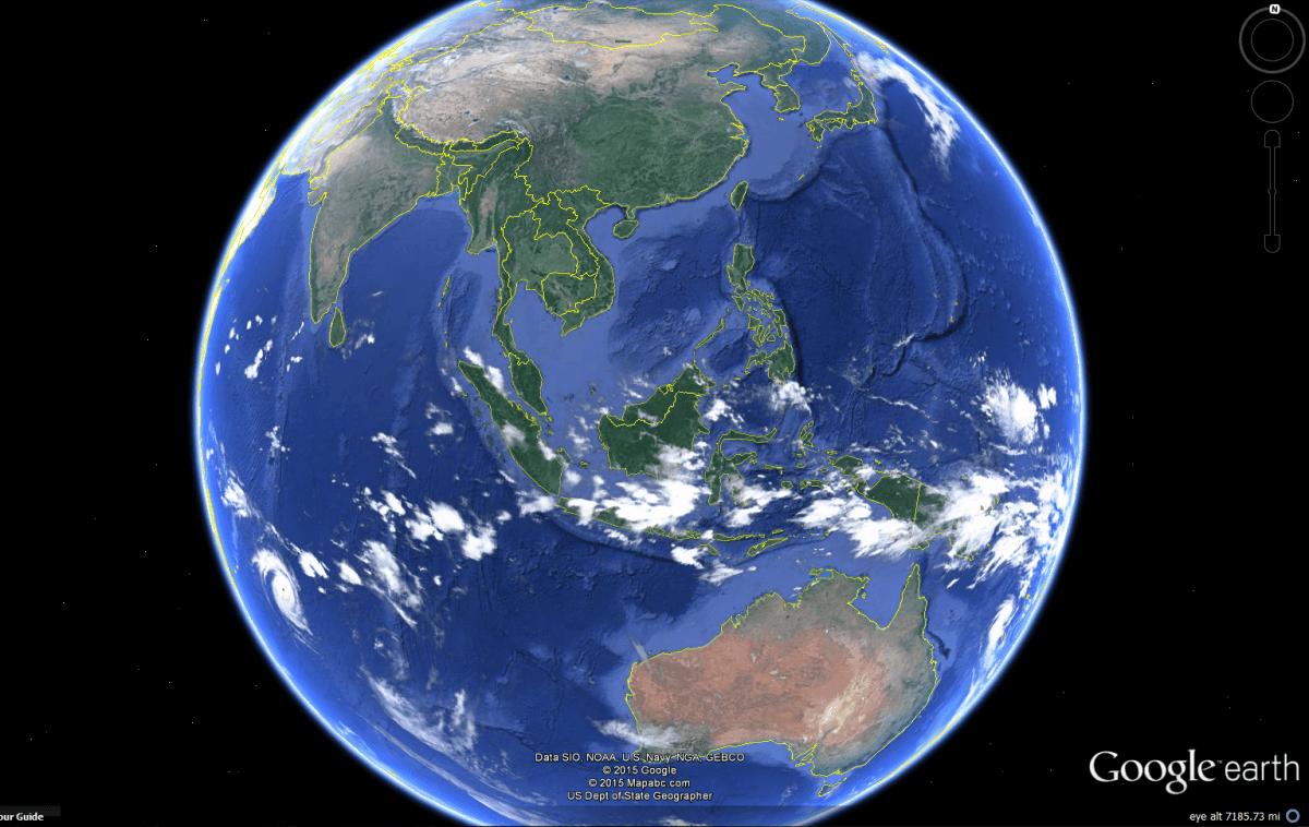 Screenshot_1_Google-Earth-Pro