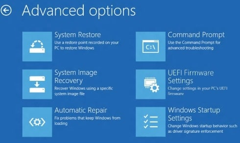 Windows8-AdvancedOptions