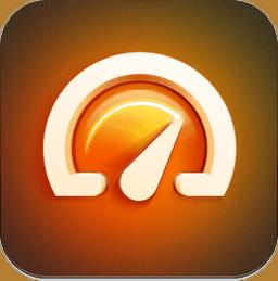 Логотип Auslogics BoostSpeed