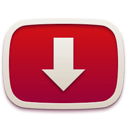 Логотип Ummy Video Downloader