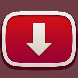 Логотип Ummy Video Downloader
