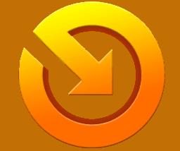 Логотип Auslogics Driver Updater