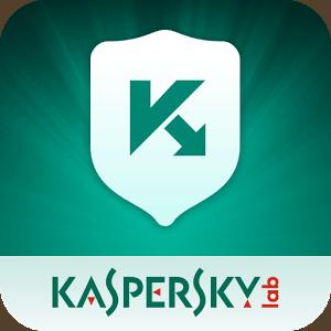 Kaspersky Cleaner Logo